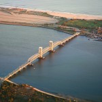 longisland bridge bg 150x150 - Long Island, New York