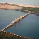 longisland bridge bg 150x150 - Long Island, New York